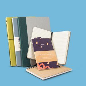Papier Produkte