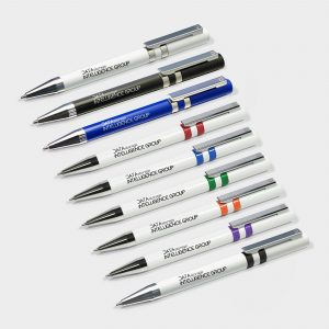 The Green & Good Stylish Recycled Executive Pen