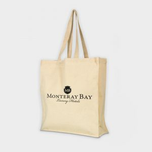 The Green & Good Wrexham Canvas Shopper is made from natural & unbleached cotton-canvas. Heavy duty bag with long shoulder handle with bottom & side gussets. Ethically produced in India in an audited factory. 10oz / 280gsm cotton. Oekotex 100 Standard.