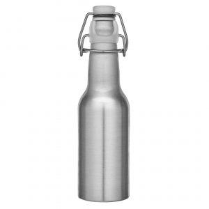Bouteille 350ml - Aluminium Recyclé